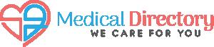 Sgmedicaldirectory