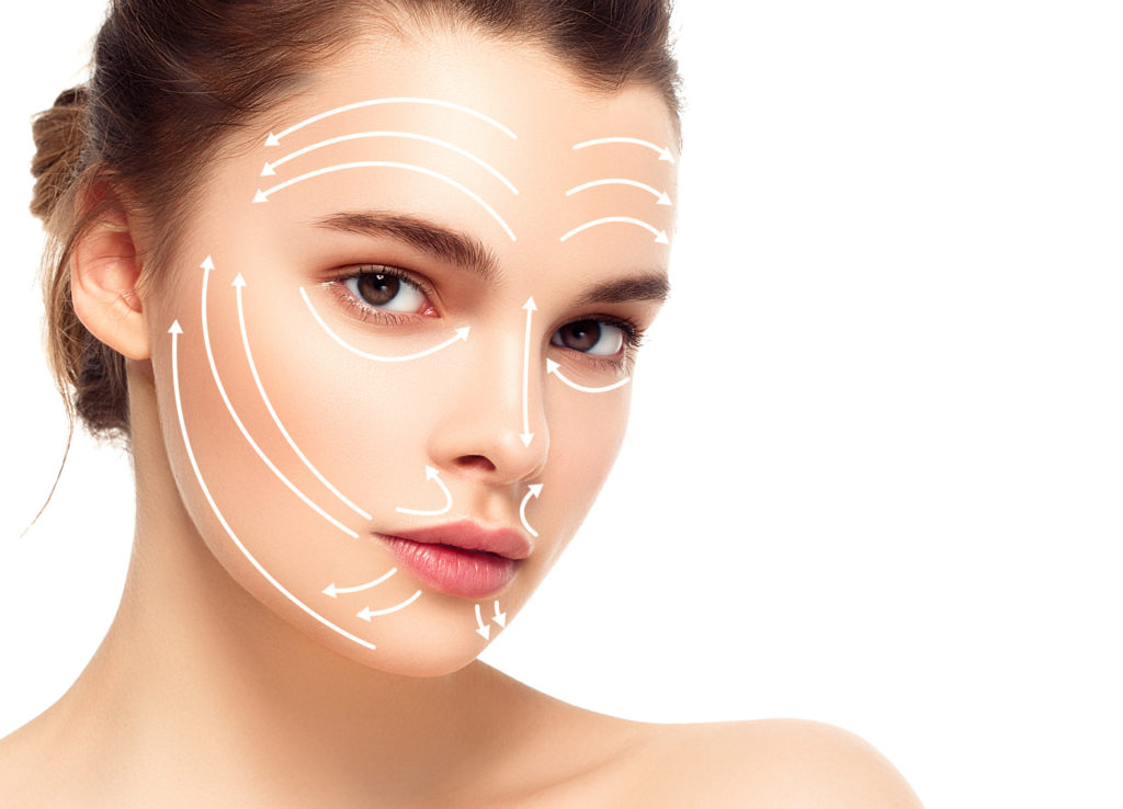 SGMedicalDirectory | Is Botox Safe & Will I Die From It?